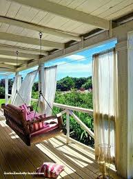 the 16 best images about outdoor balcony curtains on pinterest