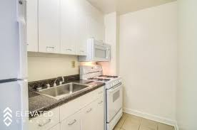 2 Bedroom Apartments For Rent Gold Coast Apartments For Rent In Gold Coast Chicago Il Hotpads
