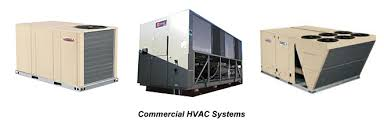 commercial air conditioning repair winston salem