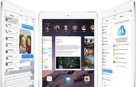 black friday ipad mini 3 apple launching cellular ipad air 2 and ipad mini 3 models in