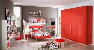 chambre ado et gris emejing chambre ado et gris images yourmentor info