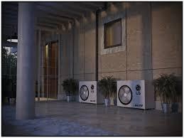 100 italian embassy best of paris deco off 2017 ethnic chic