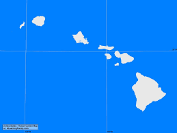 United States Outline Map by Usa Hawaii Outline Map Page 37 Of 77 A Learning Family