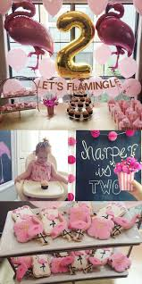 baby girl 1st birthday themes 30 birthday ideas