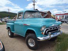 D100 W100 Columbus Mitula Cars 1955 59 Gmc Suburban Carrier Pickups Restored Rides Pinterest