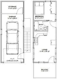 excellent floor plans inspiring excellent house plans photos exterior ideas 3d gaml