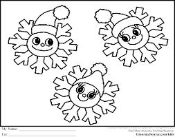 snowflake coloring pages snowflake coloring pages wecoloringpage