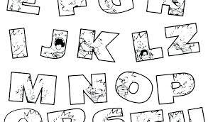 printable alphabet kindergarten kindergarten coloring pages printable alphabet coloring pages for