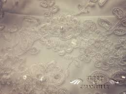 design your wedding dress design your wedding dress chic and vintage lace wedding dress