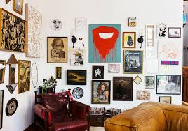 maximalist decor trend report 9 ways to embrace maximalism