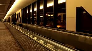 Arizona travel videos images Phoenix arizona circa nov 2012 time lapse of airport passenger jpg