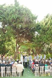 san diego botanic garden weddings get prices for san diego