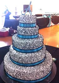 quinceanera cakes quinceanera cake with swirls