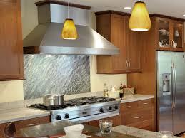 mosiac tile backsplash refinishing cabinets cost change countertop