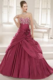coloured wedding dresses uk ronald joyce 66058 on find your wedding dress