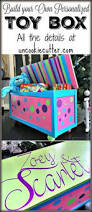 Build A Toy Box From Pallets by Diy Toy Box Bookshelf I Plan To Recreate This Using Pallet Wood