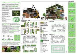 edificio proceso u2013 self sustainable housing changemakers