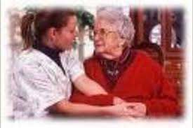 Comfort Keepers Knoxville Tn Elect Home Care Memphis Tn With Reviews Senioradvisor Com