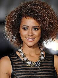 jheri curl hairstyles lovely hairstyles for 3b curly hair curly hairstyles hairstyles