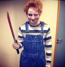Whats Costume Halloween 70 Celebrity Halloween Costumes Brit