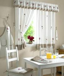 window ideas for kitchen modern kitchen curtain ideas kitchen window curtains kitchen