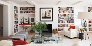 Living Room Interior Without Sofa Stylish Living Room Ideas Boncville Com