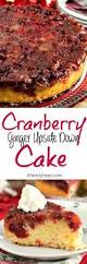 best 25 cranberry upside down cake ideas on pinterest cranberry