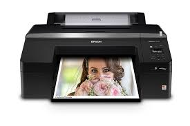 photo booth printers epson showcasing printer technology and hosting epson