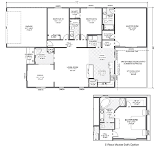 north hampton true built home on your lot builder new home