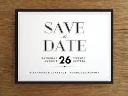 free save the date templates u2013 e m papers
