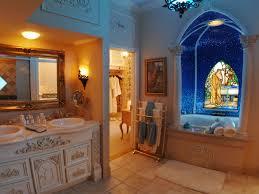 western bathroom ideas designing the traditional touch of western bathroom decor