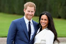 meghan harry meghan markle and prince harry s first date revealed in andrew