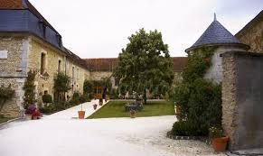 chambre d hote sauveur en puisaye château du deffand chambre d hote saints en puisaye