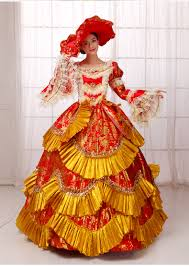 renaissance halloween costumes popular halloween costumes renaissance buy cheap halloween
