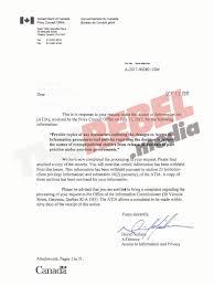 bureau gouvernement du canada wm pco atip redacting names