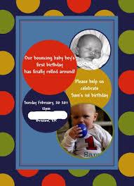 sheek shindigs a bouncing baby boy u0027s 1st birthday celebration