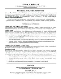 My Perfect Resume Templates by Server Resume Template Professional Server Templates To Showcase