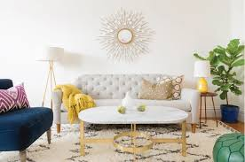Design Your Apartment 5 Online Interior Design Services That Will Make Your Apartment