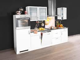 Kueche Mit Elektrogeraeten Guenstig Küchenzeile Günstig Mit Elektrogeräten Ttci Info