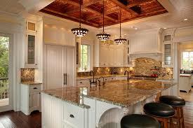 meuble cuisine d occasion cuisine meuble cuisine d occasion avec cyan couleur meuble cuisine