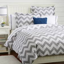 Grey Twin Bedding Grey Chevron Bedding Beauty Grey Chevron Bedding Sets U2013 All