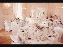 shabby chic wedding ideas diy shabby chic weddings