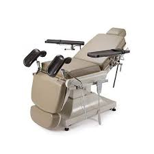 massage table with stirrups med resource 626 st surgical procedure table med resource inc