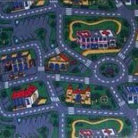 Car Play Rugs Carpet For Toy Cars Thesecretconsul Com
