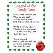 legend of the candy the legend of the candy free printable candy canes free
