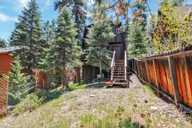 just big bear vacation rental homes cabin rentals luxury
