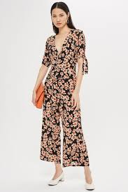 topshop jumpsuit playsuits jumpsuits playsuit jumpsuit styles topshop