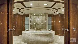 master suite bathroom ideas mesmerizing 50 master bathroom suites design inspiration of plain