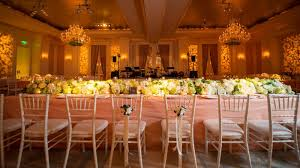 atlanta wedding venues the st regis atlanta