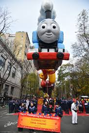 photos macy s thanksgiving parade 2016 pics highlights of the